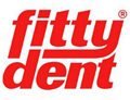 Logo Fittydent